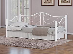 Купить кровать Орма - Мебель Garda 7R