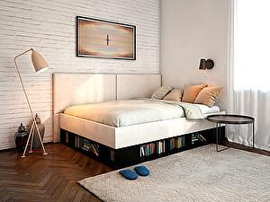 Купить кровать Орма - Мебель Lancaster