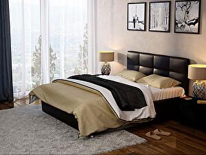 Купить кровать Орма - Мебель Life 1 Box ткань 140х190