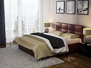 Купить кровать Орма - Мебель Life 1 Box 160х190