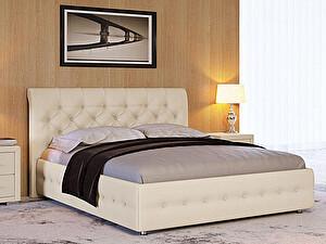 Купить кровать Орма - Мебель Life 4
