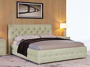 Купить кровать Орма - Мебель Life 4 Box (ткань и цвета люкс)
