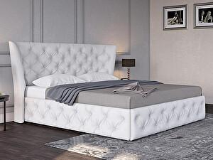 Купить кровать Орма - Мебель Life 5