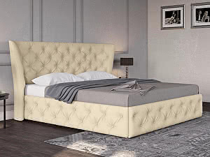 Купить кровать Орма - Мебель Life 5 Box