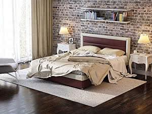 Купить кровать Орма - Мебель Life 2 Box 120х200
