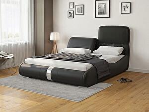 Купить кровать Орма - Мебель Лукка