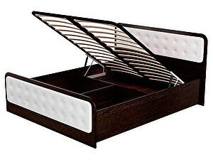 Купить кровать Орма - Мебель Неро с подъемным механизмом