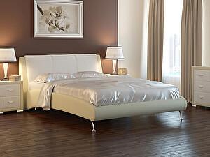 Купить кровать Орма - Мебель Nuvola 2 160х190