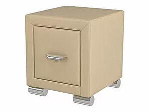 Купить тумбу Орма - Мебель OrmaSoft-2 узкая