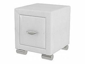 Купить тумбу Орма - Мебель OrmaSoft-2 узкая (экокожа люкс)