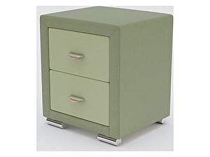 Купить тумбу Орма - Мебель прикроватная Orma Soft 2 цвета Люкс