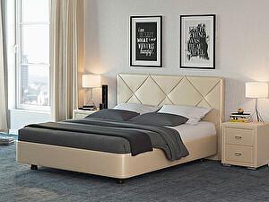Купить кровать Орма - Мебель Rocky 1