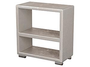 Купить тумбу Орма - Мебель OrmaSoft 2 (ткань и цвета люкс) открытая
