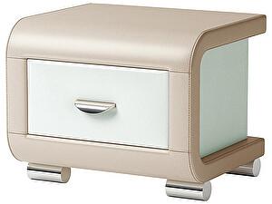 Купить тумбу Орма - Мебель OrmaSoft 3 (цвета люкс)