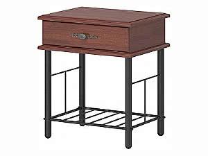 Купить тумбу Орма - Мебель Garda 2R