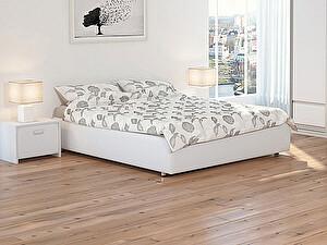 Купить кровать Орма - Мебель Veda 1 Base 90х200