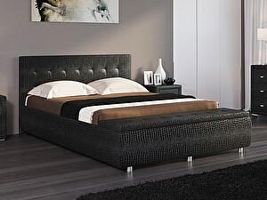 Купить кровать Орма - Мебель Veda 1 цвета Люкс