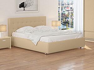 Купить кровать Орма - Мебель Veda 1 140х190