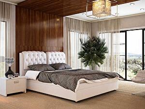 Купить кровать Орма - Мебель Veda 5