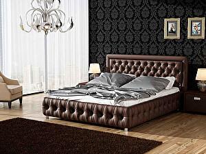 Купить кровать Орма - Мебель Veda 6