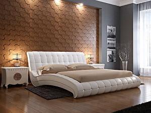Купить кровать Орма - Мебель Vederi
