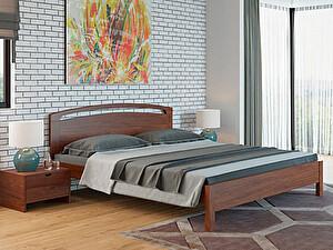 Купить кровать Орма - Мебель Веста 1-R-тахта  сосна