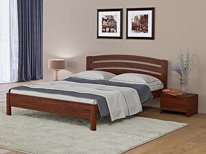 Купить кровать Орма - Мебель Веста 2-тахта-R сосна