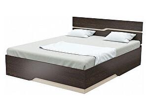 Купить кровать Орма - Мебель Wave Line