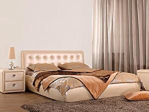 Купить кровать Perrino Альта (категория 5)
