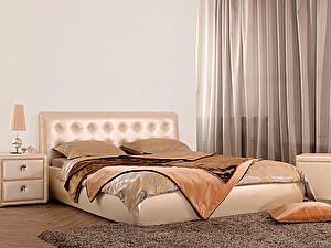Купить кровать Perrino Альта  (категория 3)