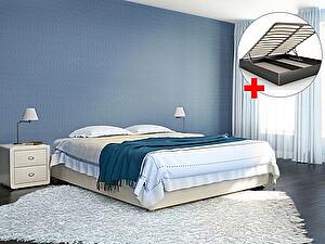 Купить кровать Perrino Аврора с подъемным механизмом (промо)