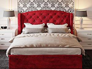 Купить кровать Perrino Генуя (3 категория)