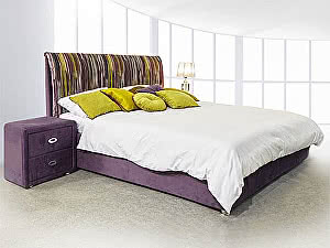 Купить кровать Perrino Индиана (категория 3)