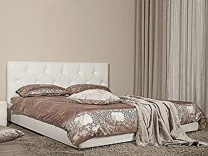 Купить кровать Perrino Калифорния (промо)