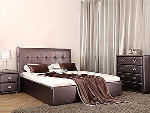 Купить кровать Perrino Ника (промо)