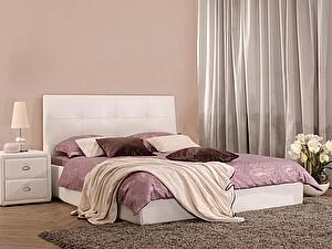 Купить кровать Perrino Perrino Паола с основанием