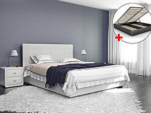 Купить кровать Perrino Селена с подъемным механизмом