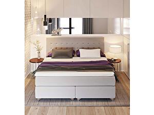 Купить кровать Perrino Верона Стандарт (категория 5)