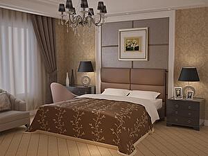 Купить кровать Промтекс-Ориент Бенито