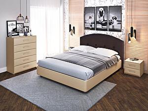 Кровать Промтекс-Ориент Элва
