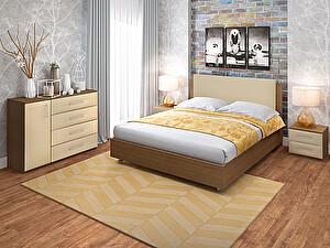 Купить кровать Промтекс-Ориент Китон 1