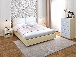 Купить кровать Промтекс-Ориент Китон 2