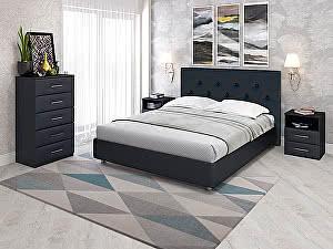Купить кровать Промтекс-Ориент Лиора