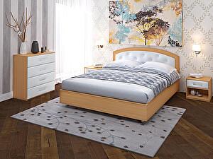 Купить кровать Промтекс-Ориент Мелори 1 160х195