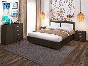 Купить кровать Промтекс-Ориент Райс 2