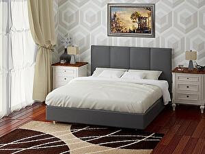 Купить кровать Промтекс-Ориент Риза