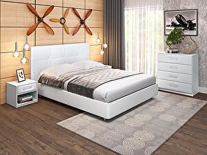 Купить кровать Промтекс-Ориент Тетра