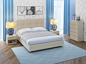 Купить кровать Промтекс-Ориент Тетра Мэйс