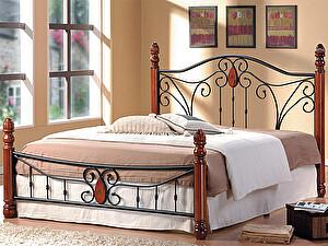Купить кровать Tetchair AT-9003