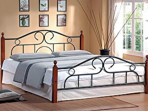 Купить кровать Tetchair AT-808